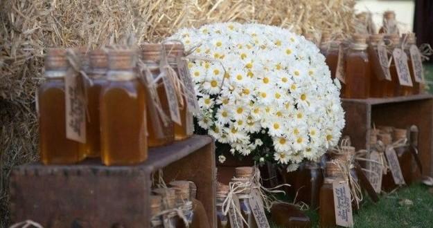 Bomboniere Matrimonio Stile Rustico : Matrimonio francescano come organizzarlo? u2013 cuori puri